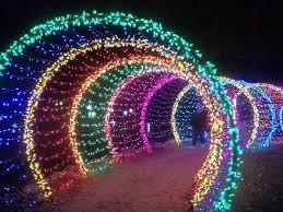 50 best city lights images on pinterest christmas lights