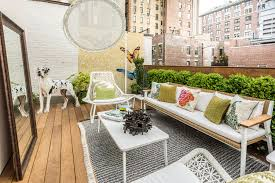 the kips bay decorator show house opens to the public by brittany