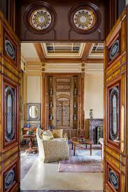 home design interior decor beirut home design interiors lebanese ad ramyboutros decor