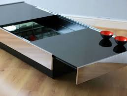 22 best coffee tables images on pinterest coffee tables