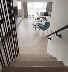 stair modern stair railings modern railings railings for stairs