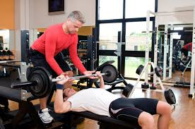 How To Strengthen Bench Press Bench Press Secrets 7 Tips To Help You Lift More