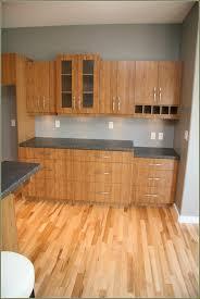 modern kitchen cabinet doors pictures options tips ideas hgtv