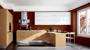 italian kitchen design ideas midcityeast stylist design italian kitchens modern on home ideas homes abc