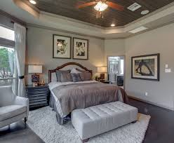 master retreat gorgeous home by d r horton findyourhome texas