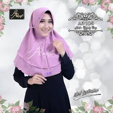 model jilbab 15 best model terbaru jilbab arrafi 081 542 846 069 images on