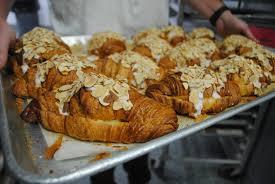 Larder by Exclusive Tour Larder Baking Co In La U2013 Girls On Food