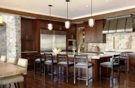 kitchen islands bars brilliant kitchen island barstools of bar stools for