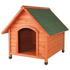Igloo Dog House Parts Dog Carriers Houses U0026 Kennels Dog Supplies The Home Depot