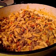 cuisine so cook hit miss cuisine