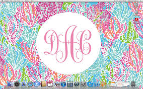 free background pictures for computer download free monogram wallpaper for computer gallery