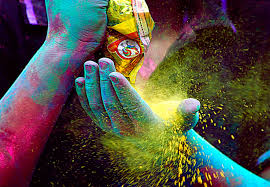 happy holi happy apb more colors off topic section