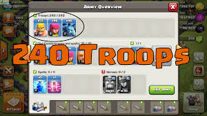 clash of clans farming guide my clash of clans th9 5 ultimate guide