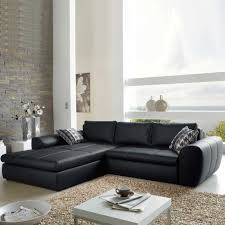 17 corner sofa bed ideas for beautiful living rooms