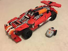 red koenigsegg agera r lego ideas koenigsegg agera r