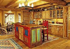 kitchen island table plans cool diy kitchen table