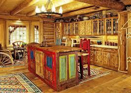 kitchen island table plans diy kitchen island table