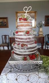 patty izard cakes wedding cake oxford ny weddingwire