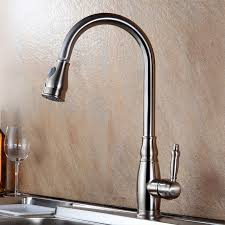 best pull out kitchen faucets single kitchen faucet best of kithchen faucets luxury pull out