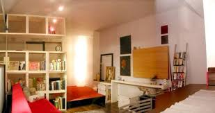 Simple Smallest Bedroom On Small Home Remodel Ideas With Smallest - Design ideas for small studio apartments