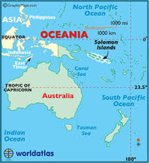 islands map solomon islands map geography of the solomon islands map of