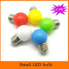 gu10 led warm yellow light bulb gu10 led warm yellow light bulb