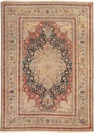 Rug Auctions Where To Place Antique Rugs In Your Home