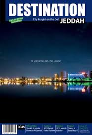 used lexus for sale in jeddah saudi arabia by destination magazine ksa issuu