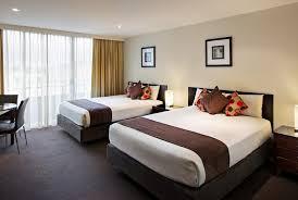 2 Bedroom Accommodation Adelaide Adelaide Rockford Hotel Accommodation Adelaide Rooms