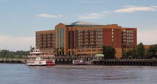 hotels river hotel in ga marriott riverfront