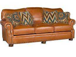 livingroom sofas living room sofas bartlett home furnishings memphis tn