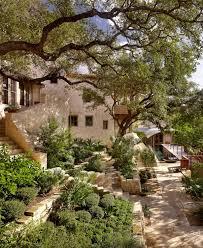 Mediterranean Gardens Ideas Mediterranean Garden Ideas