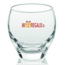 bicchieri ivv ivv calici e ivv bicchieri bicchiere liquore in vetro ivv linea