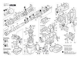 Ridgid Table Saw Parts 11264 Evs 3611b64010 A Gif