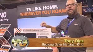 home design competition tv shows rollin u0027 on tv show 2016 01 u2022 rollinontv com youtube