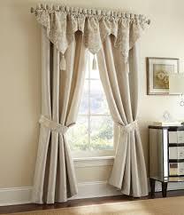 waterford window treatments curtains u0026 valances dillards