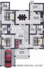 1000 sq ft kerala house google search science 1000 sq ft kerala house google search science pinterest