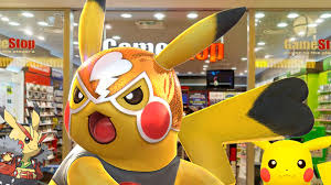 is there still black friday shopping at target in rosemead pokemon go plus store tracker update walmart gamestop target