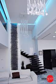 plaster of parispop pop design works in ceiling designs haammss