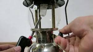 coleman stove manual coleman 242c youtube