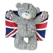 product number 9048820 tatty teddy bears numbers