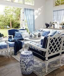 Luxury Home Decor Accessories South Shore Decorating Blog Blue U0026 White Rooms And Very