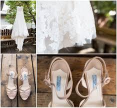 wedding shoes calgary tea ceremony calgary wedding photographer calgary