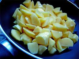 cuisiner les l馮umes autrement wok de légumes ecole de cuisine végétarienne cuisine sans gluten et