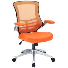 comfortable desk chairs comfortable office chairs for gaming comfy uk desk