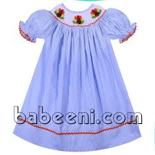 turkey smocked dress turkey smocked dress suppliers and