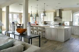 beach house kitchen design beach house kitchen designs houzz