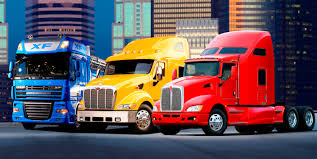 paccar canada trucks world news truckmakers news worldwide usa tap trucking