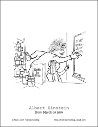 coloring pages of the titanic albert einstein word search crossword puzzles and more