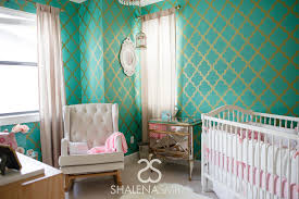 gaga designs baby nursery and children s interior design hollywood glam houston virtual design